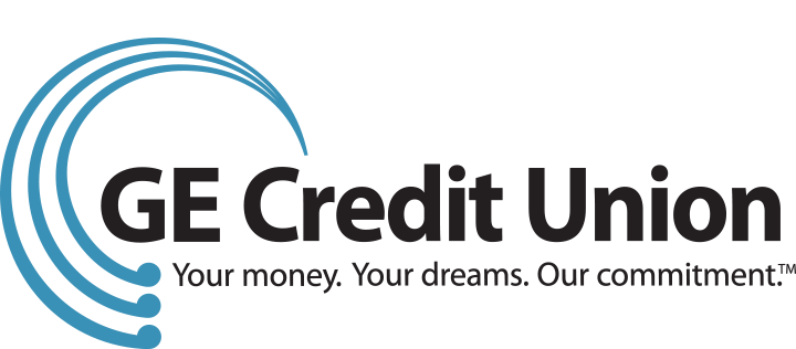 GE Credit Union - Your money. Your dreams. Our commitment.